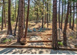Listing Image 4 for 378 Skidder Trail, Truckee, CA 96161-3929