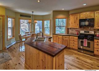 Listing Image 5 for 378 Skidder Trail, Truckee, CA 96161-3929