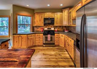Listing Image 6 for 378 Skidder Trail, Truckee, CA 96161-3929