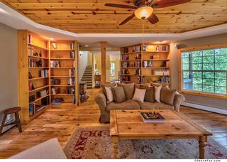 Listing Image 7 for 378 Skidder Trail, Truckee, CA 96161-3929