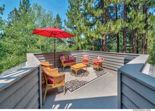 Listing Image 9 for 378 Skidder Trail, Truckee, CA 96161-3929