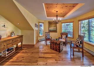 Listing Image 10 for 378 Skidder Trail, Truckee, CA 96161-3929