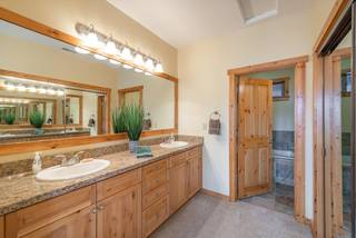 Listing Image 12 for 11612 Dolomite Way, Truckee, CA 96161-0000