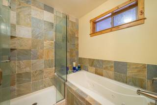 Listing Image 13 for 11612 Dolomite Way, Truckee, CA 96161-0000