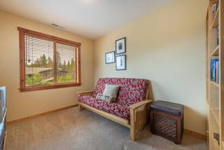 Listing Image 17 for 11612 Dolomite Way, Truckee, CA 96161-0000