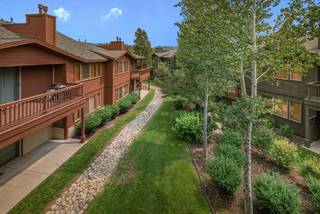 Listing Image 19 for 11612 Dolomite Way, Truckee, CA 96161-0000