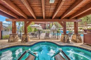 Listing Image 20 for 11612 Dolomite Way, Truckee, CA 96161-0000