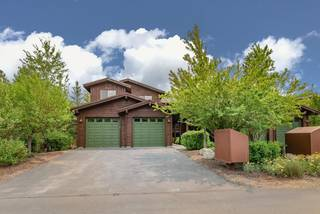 Listing Image 2 for 11612 Dolomite Way, Truckee, CA 96161-0000