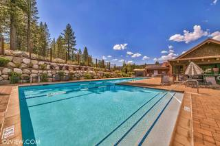 Listing Image 21 for 11612 Dolomite Way, Truckee, CA 96161-0000