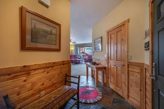 Listing Image 3 for 11612 Dolomite Way, Truckee, CA 96161-0000