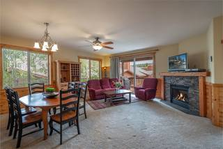 Listing Image 4 for 11612 Dolomite Way, Truckee, CA 96161-0000