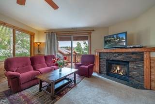 Listing Image 5 for 11612 Dolomite Way, Truckee, CA 96161-0000