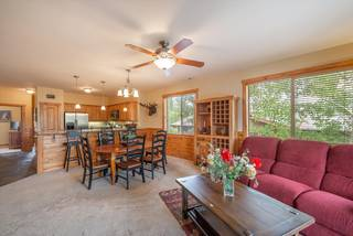 Listing Image 6 for 11612 Dolomite Way, Truckee, CA 96161-0000