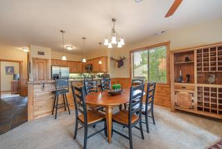 Listing Image 7 for 11612 Dolomite Way, Truckee, CA 96161-0000