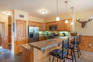 Listing Image 8 for 11612 Dolomite Way, Truckee, CA 96161-0000