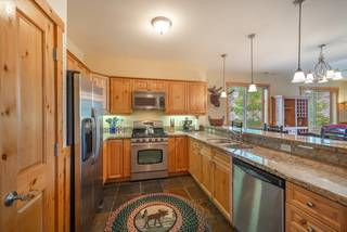 Listing Image 9 for 11612 Dolomite Way, Truckee, CA 96161-0000