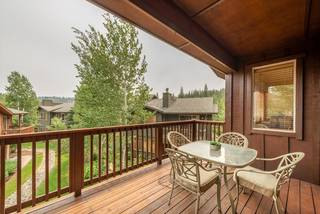 Listing Image 10 for 11612 Dolomite Way, Truckee, CA 96161-0000