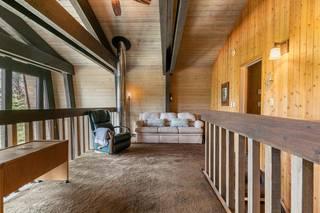 Listing Image 13 for 14801 Mt Judah Drive, Truckee, CA 96161