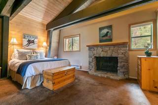 Listing Image 14 for 14801 Mt Judah Drive, Truckee, CA 96161