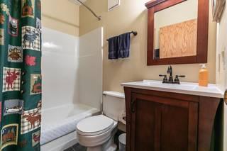 Listing Image 18 for 14801 Mt Judah Drive, Truckee, CA 96161