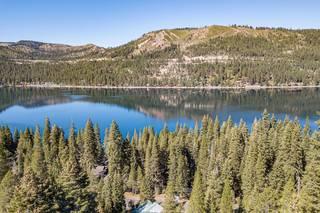 Listing Image 21 for 14801 Mt Judah Drive, Truckee, CA 96161