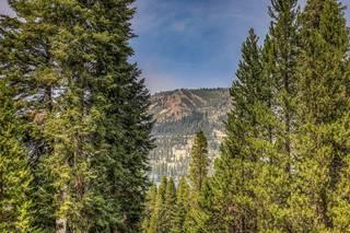 Listing Image 3 for 14801 Mt Judah Drive, Truckee, CA 96161