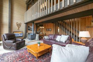 Listing Image 4 for 14801 Mt Judah Drive, Truckee, CA 96161