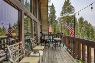Listing Image 5 for 14801 Mt Judah Drive, Truckee, CA 96161