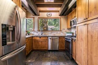 Listing Image 6 for 14801 Mt Judah Drive, Truckee, CA 96161