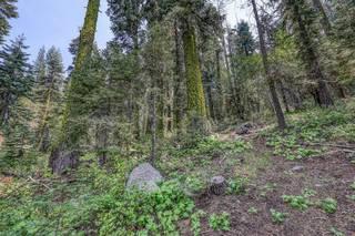 Listing Image 9 for 14801 Mt Judah Drive, Truckee, CA 96161