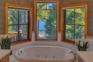 Listing Image 11 for 740 West Lake Boulevard, Tahoe City, CA 96145