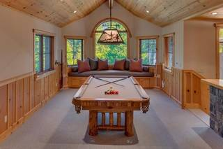 Listing Image 12 for 740 West Lake Boulevard, Tahoe City, CA 96145