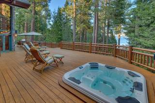 Listing Image 14 for 740 West Lake Boulevard, Tahoe City, CA 96145