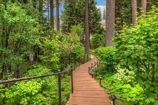 Listing Image 15 for 740 West Lake Boulevard, Tahoe City, CA 96145