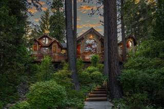 Listing Image 16 for 740 West Lake Boulevard, Tahoe City, CA 96145