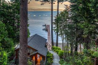 Listing Image 18 for 740 West Lake Boulevard, Tahoe City, CA 96145