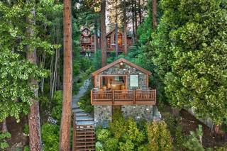 Listing Image 19 for 740 West Lake Boulevard, Tahoe City, CA 96145