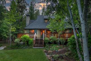 Listing Image 20 for 740 West Lake Boulevard, Tahoe City, CA 96145