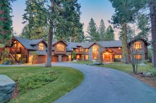 Listing Image 2 for 740 West Lake Boulevard, Tahoe City, CA 96145