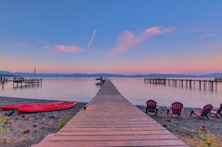 Listing Image 21 for 740 West Lake Boulevard, Tahoe City, CA 96145