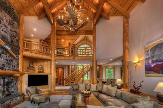 Listing Image 6 for 740 West Lake Boulevard, Tahoe City, CA 96145