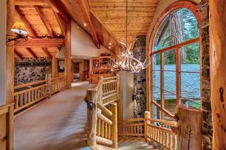 Listing Image 7 for 740 West Lake Boulevard, Tahoe City, CA 96145