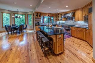 Listing Image 9 for 740 West Lake Boulevard, Tahoe City, CA 96145
