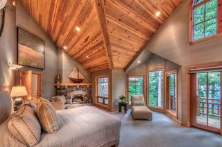 Listing Image 10 for 740 West Lake Boulevard, Tahoe City, CA 96145