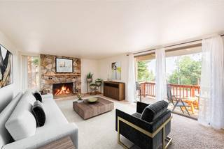 Listing Image 2 for 280 Tahoe Woods Blvd, Tahoe City, CA 96145