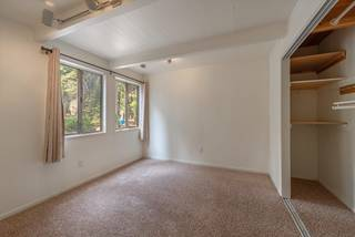 Listing Image 6 for 280 Tahoe Woods Blvd, Tahoe City, CA 96145