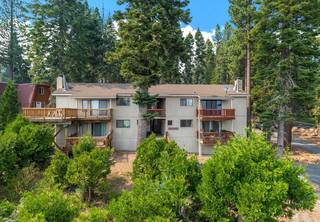 Listing Image 10 for 280 Tahoe Woods Blvd, Tahoe City, CA 96145