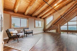 Listing Image 11 for 14412 Skislope Way, Truckee, CA 96161