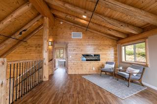 Listing Image 12 for 14412 Skislope Way, Truckee, CA 96161