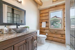 Listing Image 14 for 14412 Skislope Way, Truckee, CA 96161